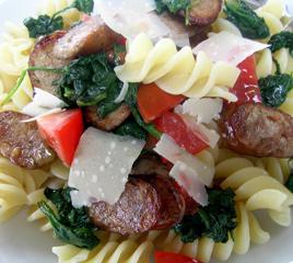 sm-Italian-saus268