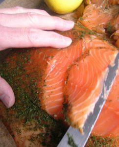 sm_salmon