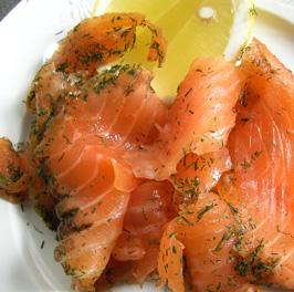 sm_salmon268