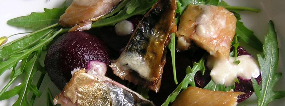 mackerelsalad2