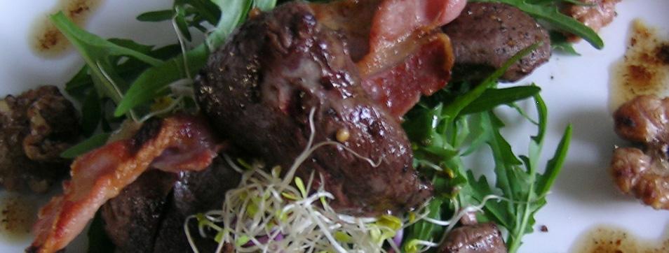 pigeon-salad2