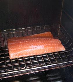 Xmas-sm--salmon1