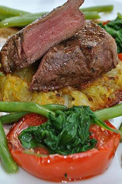 venison-steak2