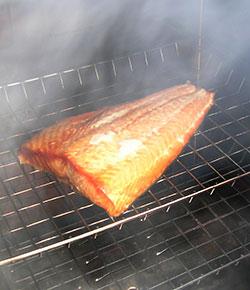 hot-salmon-dill-pasta