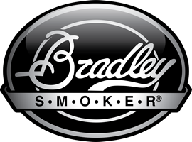 Bradley Smoker UK and Ireland