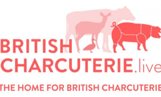 British Charcuterie Live 2021